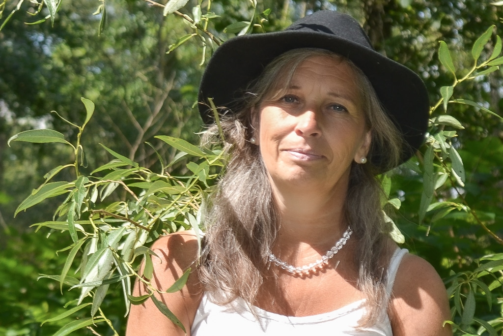 Geistheilerin Karin Strelau Naturheilungszentrum 2