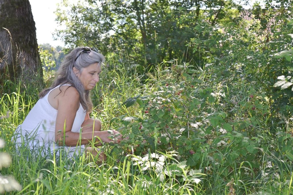 Geistheilerin Karin Strelau Naturheilungszentrum 3